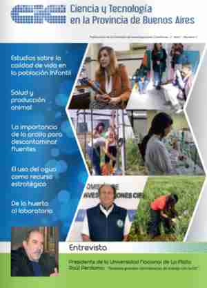 Revista CIC Digital